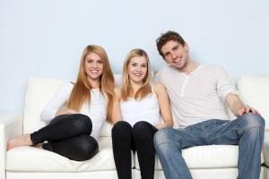 teens-on-a-sofa