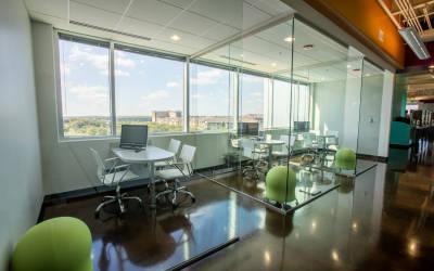 World Pediatric Dental 2017 Consult Rooms