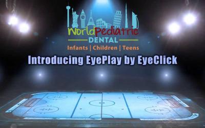World Pediatric Dental Eyeplay 2