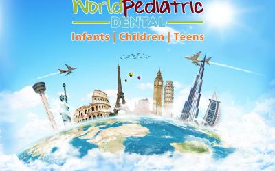 World Pediatric Dental Walkthrough