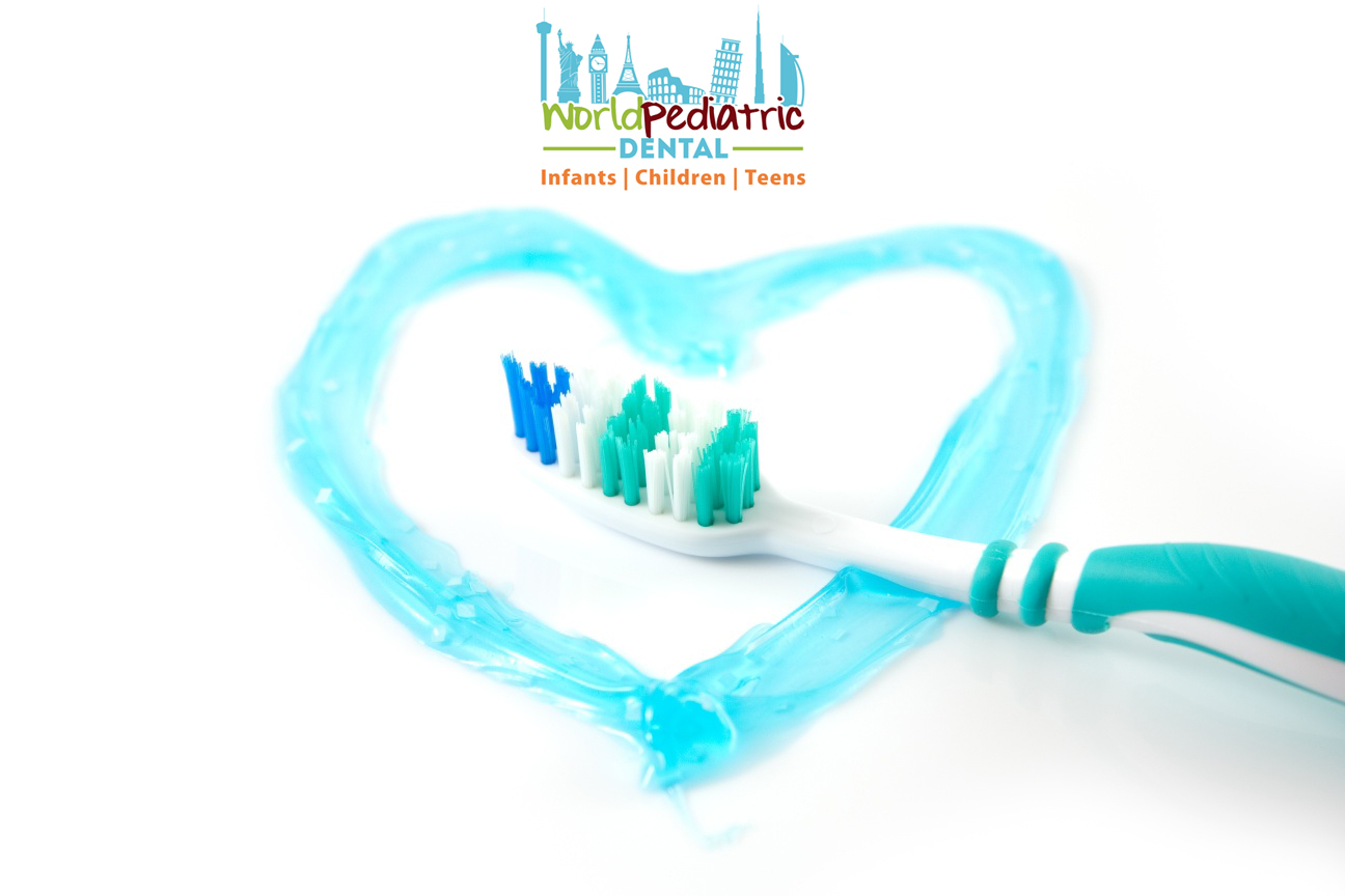 Dental Hygiene Month Celebration besides Pediatric Dentistry besides Doctors Note Template moreover Index additionally Pueblo Co. on dentist in san antonio
