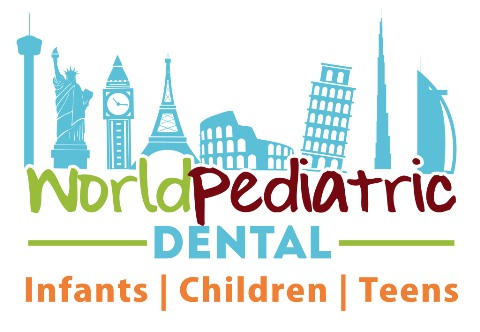 World Pediatric Dental