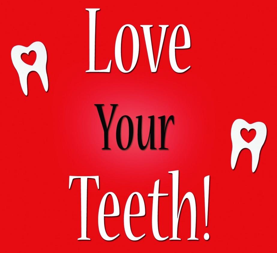 Love Your Teeth Pediatric Dentist San Antonio Tx