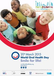 World-Pediatric-Dental-WODH15