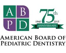 World-Pediatric-Dental-ABPD-Logo
