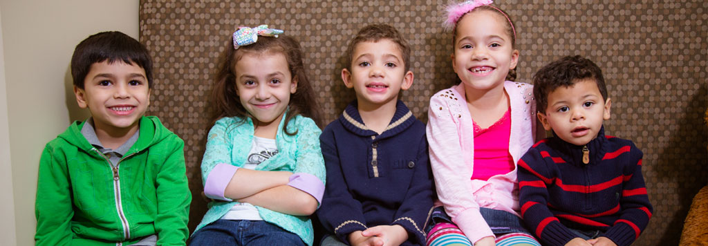 World-Pediatric-Dental-Pediatric-Dentist