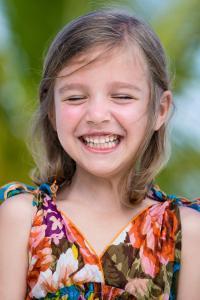 girl-in-flowered-dress